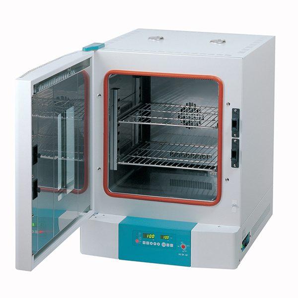 Horkovzdušný sterilizátor (série OFG)