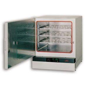 Série MIR Heated Incubator (Panasonic)