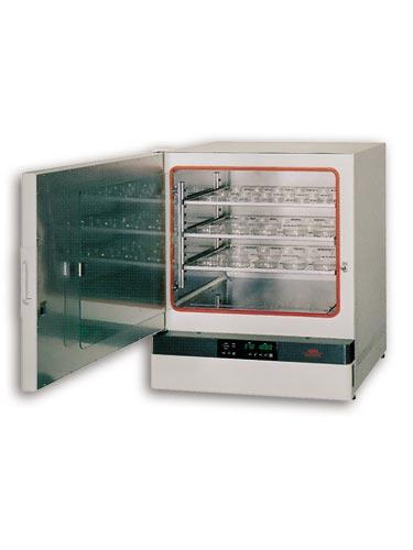 Laboratorní inkubátory (série MIR)