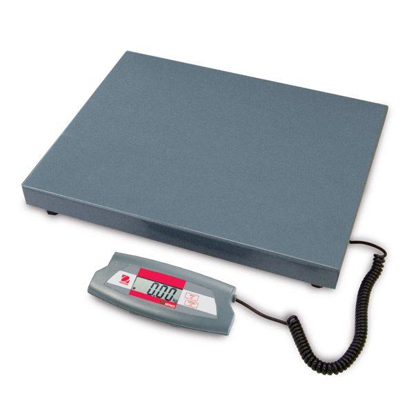 Modulární váhy SD