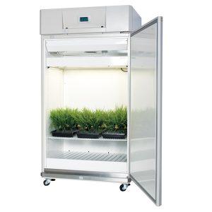 Kultivační box (ADAPTIS A1000)