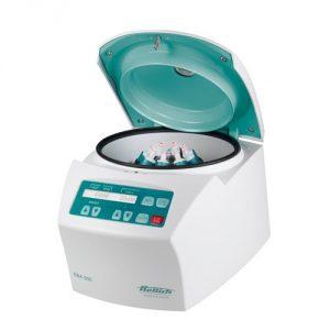 Stolní centrifuga EBA 200