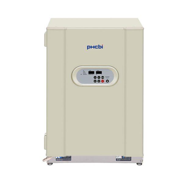 CO2 inkubátor (MCO-18AC)