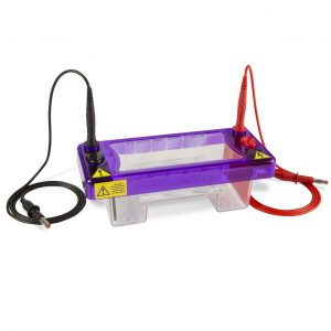Elektroforéza (multiSUB mini)