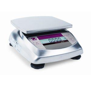 Kompaktní váhy VALOR 3000 (OHAUS)