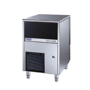 Výrobník ledu (GB902 a 903)