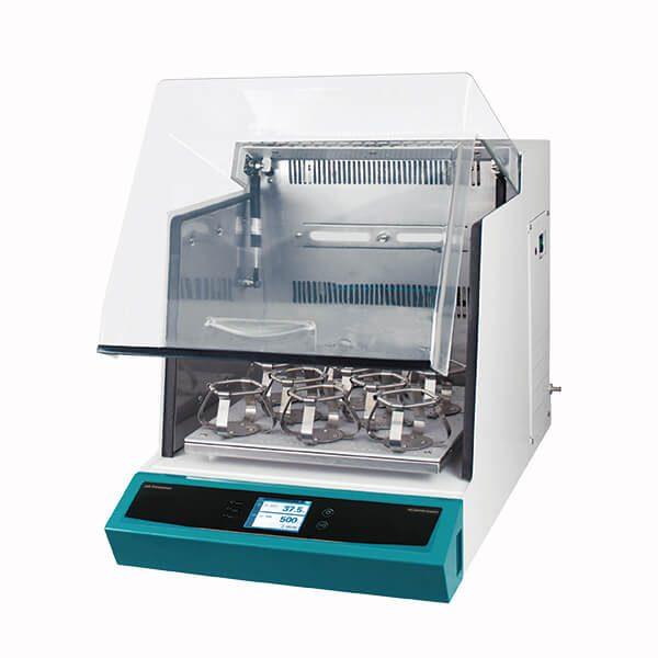 Orbitální inkubátor (série IST / IST-R)