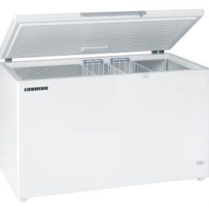 Pultový mrazicí box -30 °C, 485 litrů (GTL 4905)