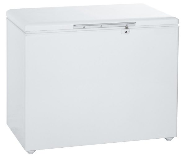 Pultový mrazicí box -45 °C