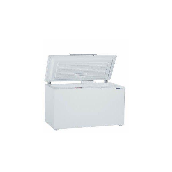 Pultový mrazicí box -45 °C (LGT 4725)