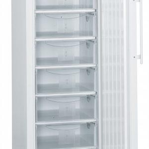 Skříňový mrazicí box -30 °C (LGex 3410)