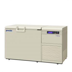 Pultový box -150 °C (MDF-C2156VAN)