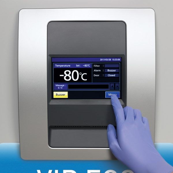 MDF-DU502VH