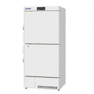 Skříňový mrazicí box -40 °C, 479 litrů (MDF-MU549DH)