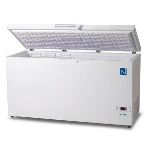 Pultový hlubokomrazicí box ULT_c300