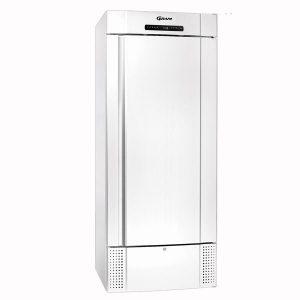 Skříňový mrazicí box -40 °C