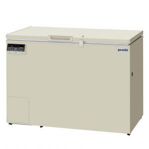 Pultový mrazicí box -30 °C (MDF 437)