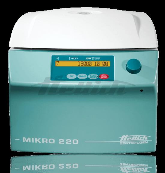 mikro-220_1(1)