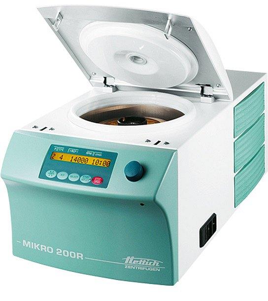 mikro200R