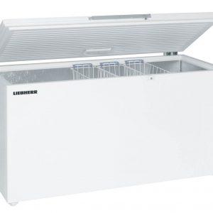 Pultový mrazicí box -30 °C (GTL 6105)