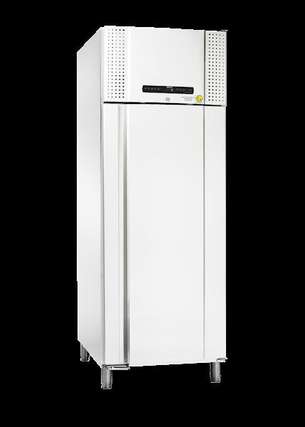 Laboratorní lednice (BioPlus)