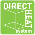 DIRECTHEAT