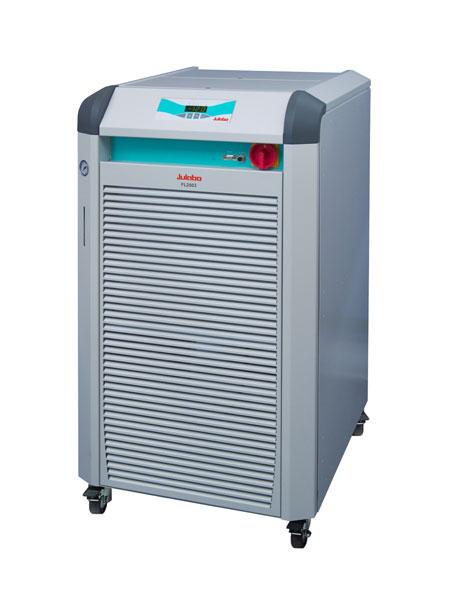 Recirkulační chladiče (F / FL)