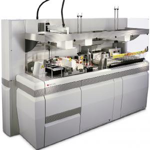 Preanalytický modul (FE 500 PRO)