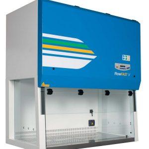 Laminární box FlowFAST V
