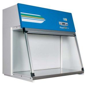 Laminární box FlowFAST H