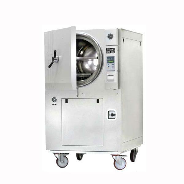 Zdravotnický autokláv (HSG 5075)