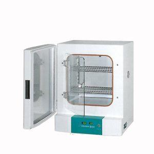 Nechlazený inkubátor (série IBG)