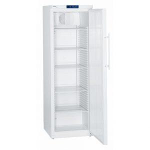 Lednice laboratorní (LKv 3910)