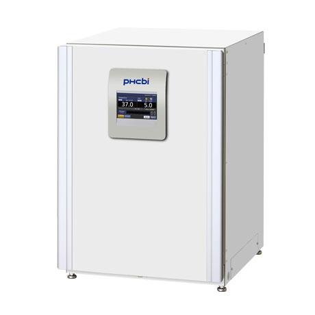 CO2 inkubátor s možností peroxidové sterilizace (MCO-170AIC)