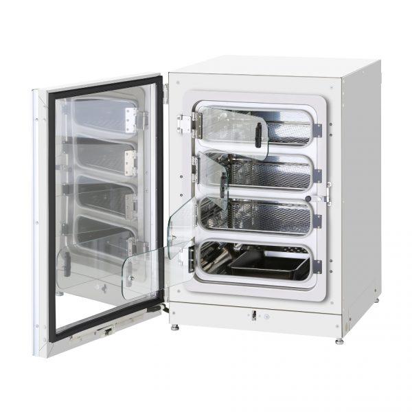 CO2 inkubátor Multigas (MCO-170M)