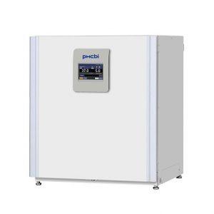 CO2 inkubátor peroxidová sterilizace (MCO-230AIC)