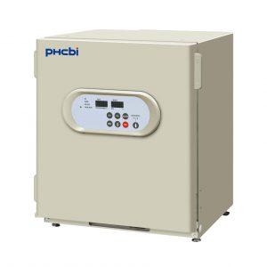 CO2 inkubátor (MCO-5AC).