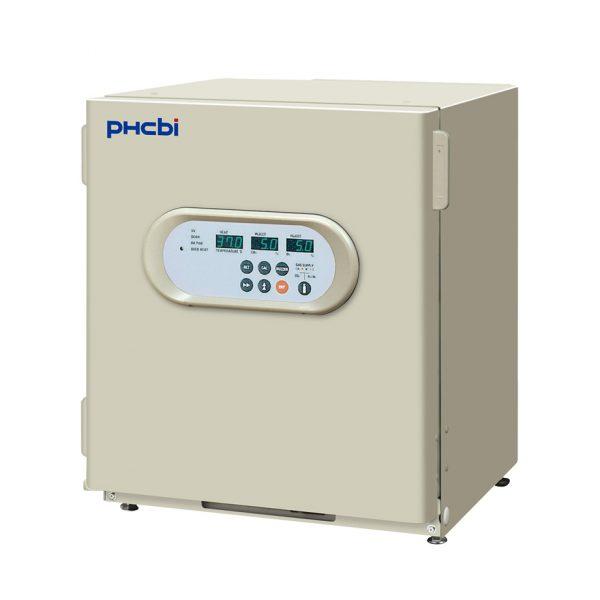 CO2 inkubátor Multigas (MCO-5M)