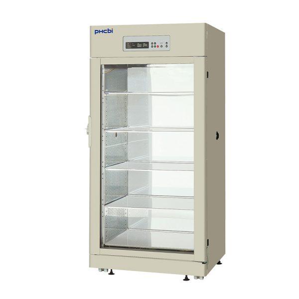 CO2 inkubátor velkoobjemový (MCO-80IC)