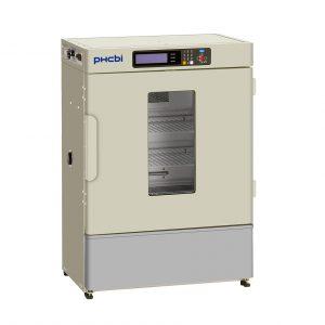 Chlazený inkubátor (série MIR)