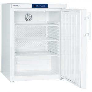 Farmaceutické lednice MKUv 1610