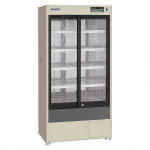 Farmaceutické lednice MPR