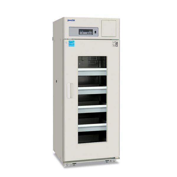 MPR 721R