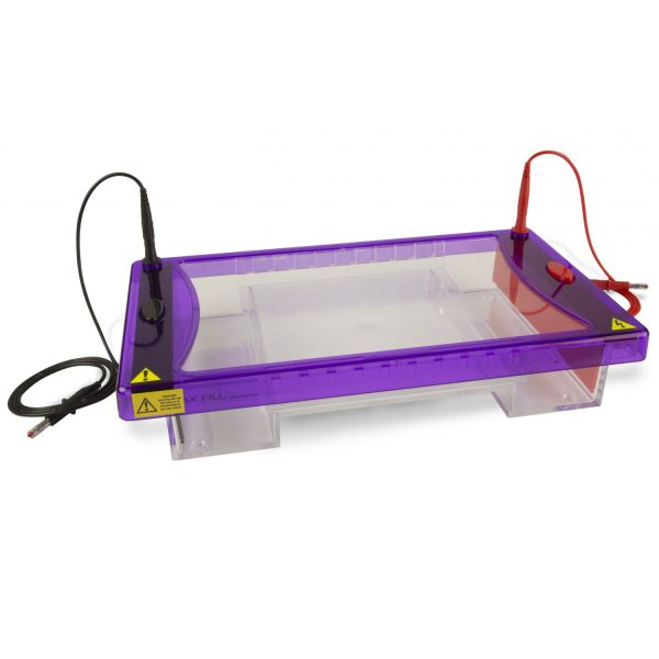 Horizontální elektroforéza (multiSUB maxi)