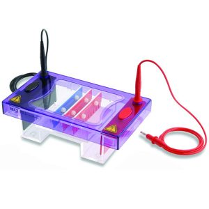 Horizontální elektroforéza (multiSUB midi)