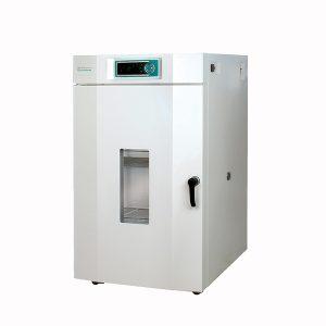 Velkoobjemové horkovzdušné sterilizátory (série OF3)