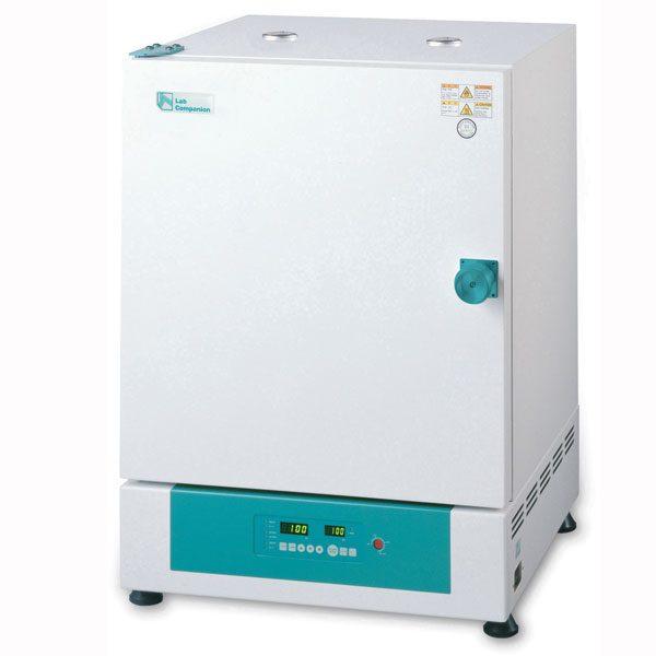 Horkovzdušný sterilizátor