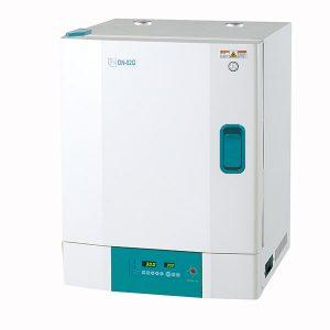 Horkovzdušný sterilizátor (série ONE)