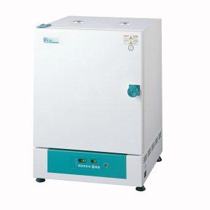 Horkovzdušný sterilizátor (série ONG)