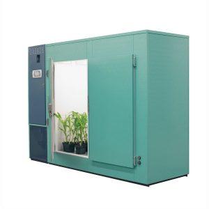 Kultivační box pro pěstování rostlin (PRG 15)